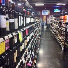 Wine Cellar Liquor Store - mile high wine cellars 14 reviews beer wine u0026 spirits 15400