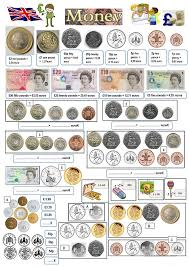 worksheet for grade 1 on money all worksheets money word