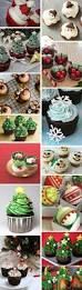 Christmas Baking And Decorating Ideas by 57 Best Misc Images On Pinterest Recipes Kitchen And Christmas
