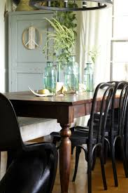 22 best i heart dining rooms images on pinterest home tours