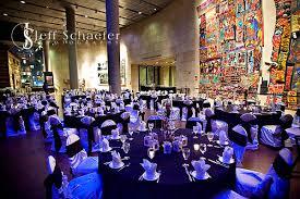 wedding reception venues cincinnati wedding venue at the cincinnati freedom center events national