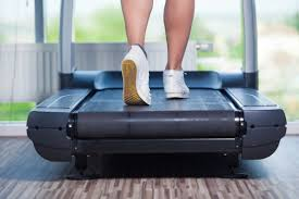Small Treadmills For Small Spaces - best compact treadmills 5 space saving small treadmills 2017