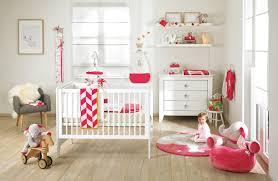 noukies chambre noukies tapis de coton framboise grege motif pili amazon fr