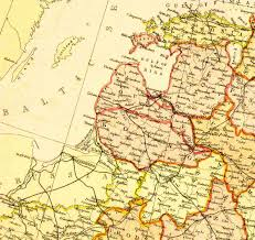 Geography Of Russia by Map Resources Atpc
