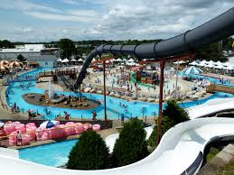 Massachusetts traveling abroad images Water wizz in massachusetts water parks pinterest jpg