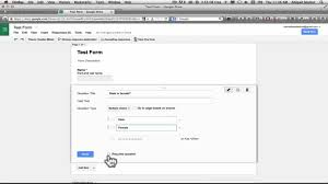 How To Set Up A Spreadsheet A Spreadsheet Import Products To Your Online Store Using A