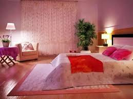 Schlafzimmer Deko Hochzeitsnacht Schlafzimmer Dekorieren