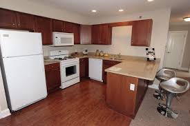 kitchen magnificent l shaped kitchen i shaped kitchen l shaped