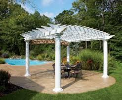 bpm select the premier building product search engine pergola