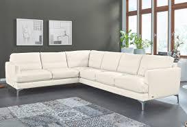 Wohnzimmer Couch Kaufen Natuzzi Ecksofa Donatello Weiß Langer Schenkel Rechts Jetzt