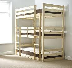 3 person bunk bed 3 bed bunk bed 3 person bunk bed ikea Three Person Bunk Bed