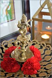 Indian Inspired Home Decor by 180 Best Ganesha Images On Pinterest Ganesha Puja Room And Diwali
