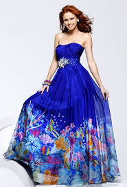 awesome prom dresses awesome prom dress stores in mn 79 for your dresses for women with