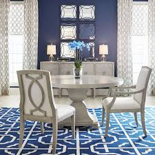 Royal Dining Room by Top 25 Best Blue Dining Rooms Ideas On Pinterest Blue Dining