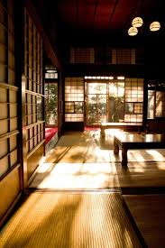 Japanese Interior Architecture 52 Best Asian Architecture Images On Pinterest Architecture
