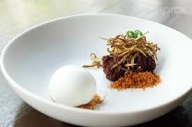 cuisine 2000 bar le duc ร าน le du แผนท เบอร โทรต ดต อ none bangrak ipick