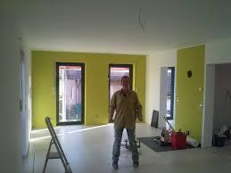Wohnzimmer Und Schlafzimmer In Einem Wohnzimmer Fertig U2013 Unser Bautagebuch U2013 Massivhaus Mit Bautrend