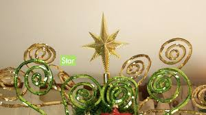christmas decorations wholesale fancy christmas ornaments to crochet crafts