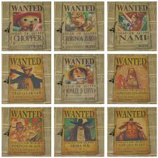 Posters Home Decor Compare Prices On Vintage Wanted Posters Online Shopping Buy Low