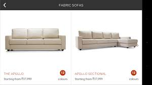 Living Spaces Sofas Living Spaces By Ul Sofa App Android Apps On Google Play