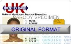 fake novelty id card fake uk driver license download free fake