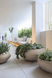 1 hotel atelier vierkant hotel landscape pinterest plants