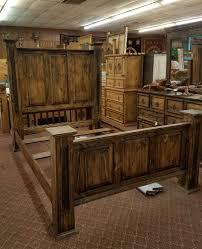 rustic dark wood bedroom furniture bedroom furniture nurse resume
