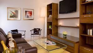 design small living room ecoexperienciaselsalvador