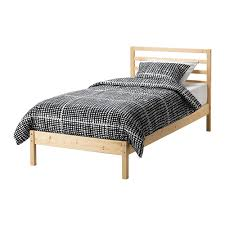 best bed frames review