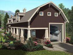 Rv Garage Apartment Apartment Over Garage Designs High Bay Garages And Rv Garage