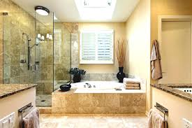 consider a universal design bathroom remodeling job universal