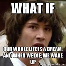 Meme What If - what if memes google search mind blown pinterest memes