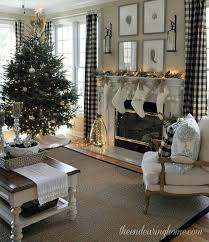 Country Homes And Interiors Christmas Get 20 French Christmas Decor Ideas On Pinterest Without Signing