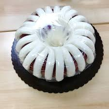 nothing bundt cakes 228 photos u0026 161 reviews bakeries 548 s