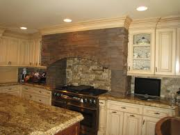 Cabinet Remodel Cost Kitchen Average Kitchen Remodel Cost Kitchen Refacing Kitchen