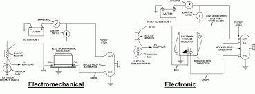 diagrams 626343 dodge external voltage regulator wiring diagram