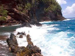 world u0027s wackiest beaches travel channel travel channel