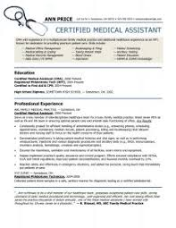 Sample 1 Page Resume by Resume Template Sample Format For Fresh Graduates One Page