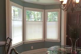 light blocking blinds lowes electric blackout shades decorationfaux wood blinds replacement