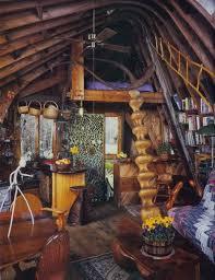 relaxshacks com woodstock ny handmade houses cabins hippie