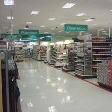 target black friday floor layout target 14 photos u0026 18 reviews department stores 4200