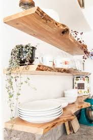 Kitchen Floating Shelves by 1170 Best Home Kitchen Images On Pinterest Kitchen Ideas