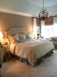 gold frame bed