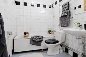 Modern Bathroom Designs Modern Bathroom Design Alvhem Interior Design Architecture And