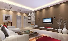 nice japanese living room design with elegant detail and beautiful