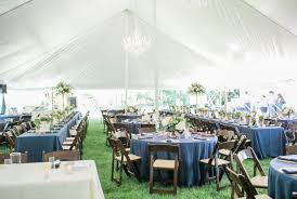wisconsin wedding rentals reviews for 105 rentals