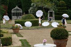 wedding wishes of gloucestershire manor by the lake wedding venue in gloucestershire wedding venue
