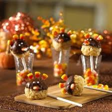 thanksgiving turkey cheese crafts a la mode fall crafts and