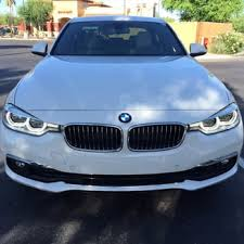 chapman bmw chapman bmw chandler 32 photos 222 reviews car dealers