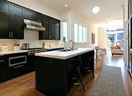 Antique Black Kitchen Cabinets Wooden Kitchen Cabinets Painted White Antique Black Painting